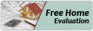 Free Home Evaluation, Marzook Rauf REALTOR